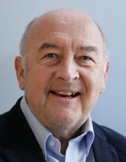 Jean-Michel Gaigné