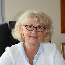 Christine Zamuner