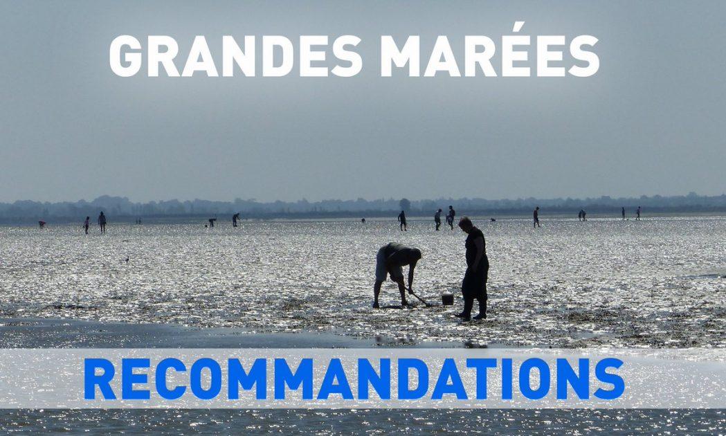 Grandes_Marées_Recommandations