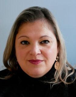 Christine Barba