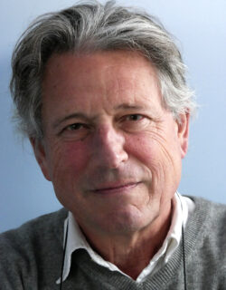 Bertrand Massonneau